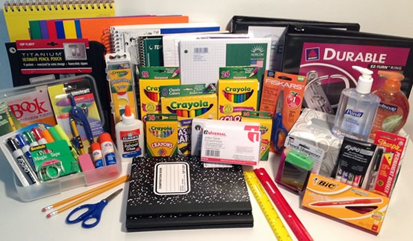 4th-grade-school-supply-pack-new-york-french-american-charter-school