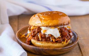 Chili-Cheese-Sloppy-Joes-4