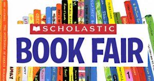 scholasticbookfair