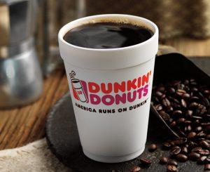 LP-promo-x2-hot-coffee-620x506