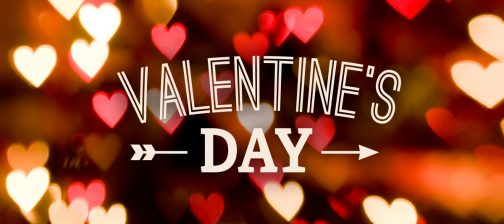 valentines-day-web_G