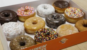 why-dunkin-donuts-still-winning-breakfast-customers