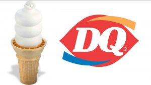 3233173_031918-wtvd-dq-small-cone-img