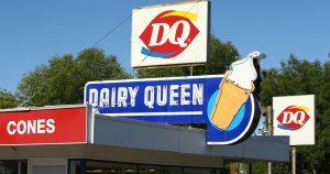 636656146595140674-Dairy-Queen