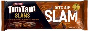 Slam-Cropped-667x238