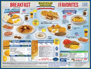 Waffle-House-3