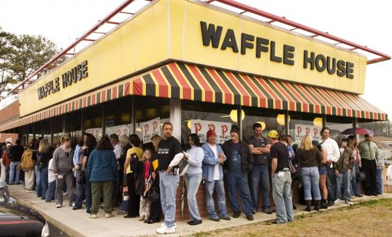 what-waffle-house-means-to-southerners-d41dd4fd-3095-4c07-877d-1f9673fd46e9