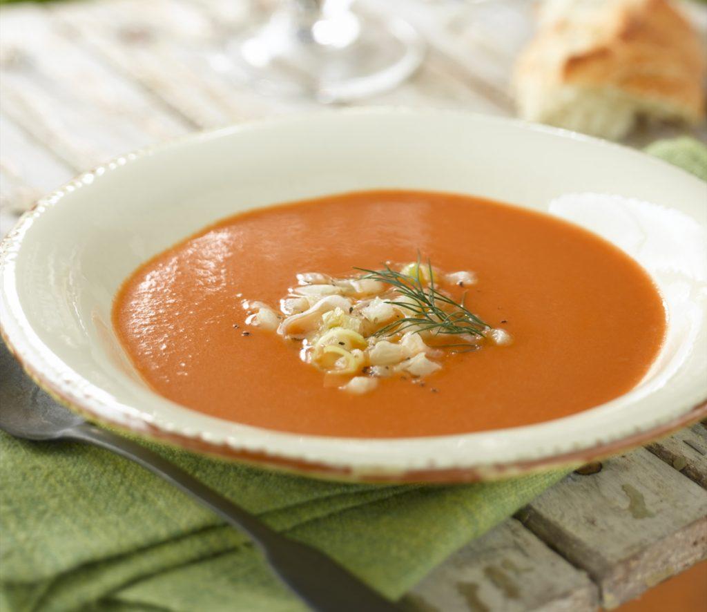 main-soup-image
