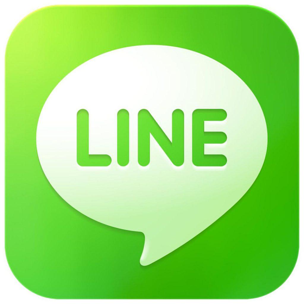 LINE-logo-579dd3853df78c32760ca1cd