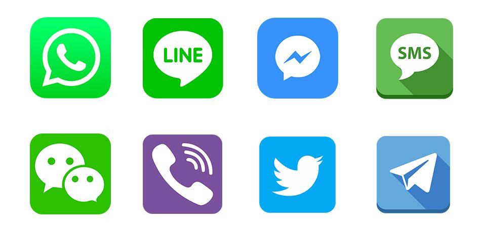 Thumbnail_Messaging_Apps_2