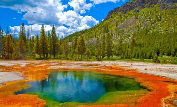 usa-wyoming-yellowstone-grand-prismatic-spring