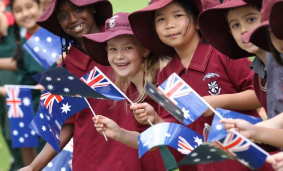 australianschool