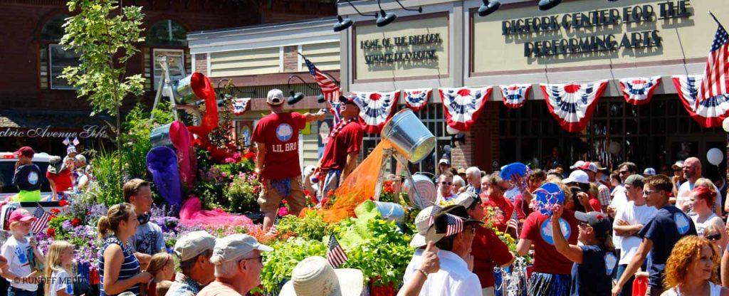 bigfork-fourth-july-parade
