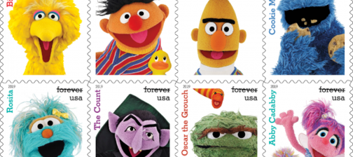 sesame-street-stamps_wide