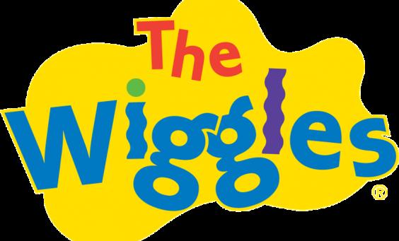 thewiggles