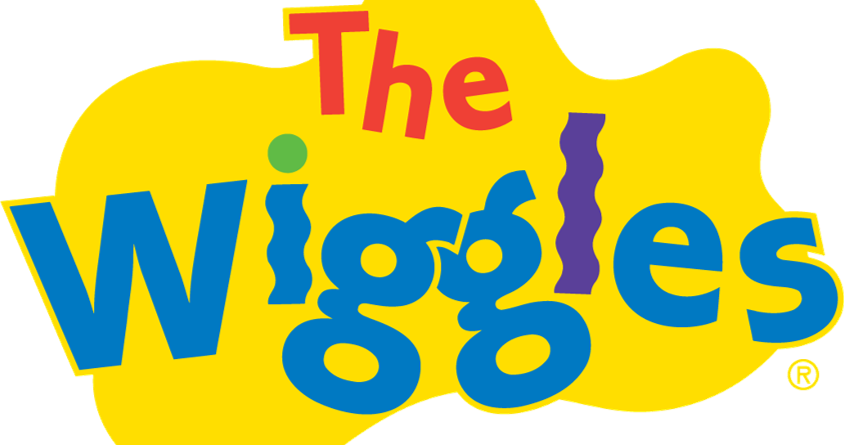 thewiggles