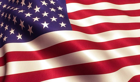 usa-flag-america