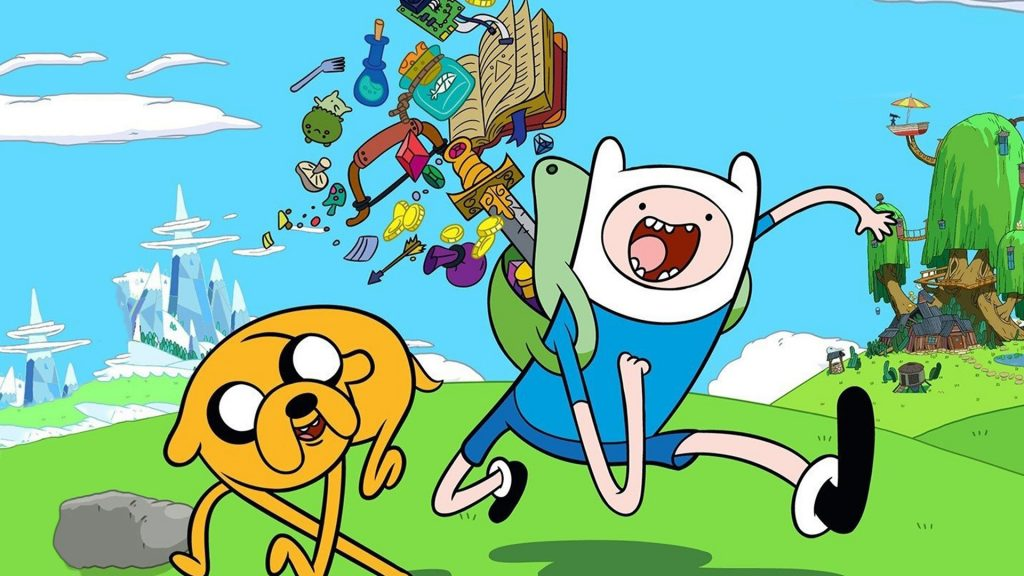 1524001021276-adventure-time-_16x9_1920x1080_showpage