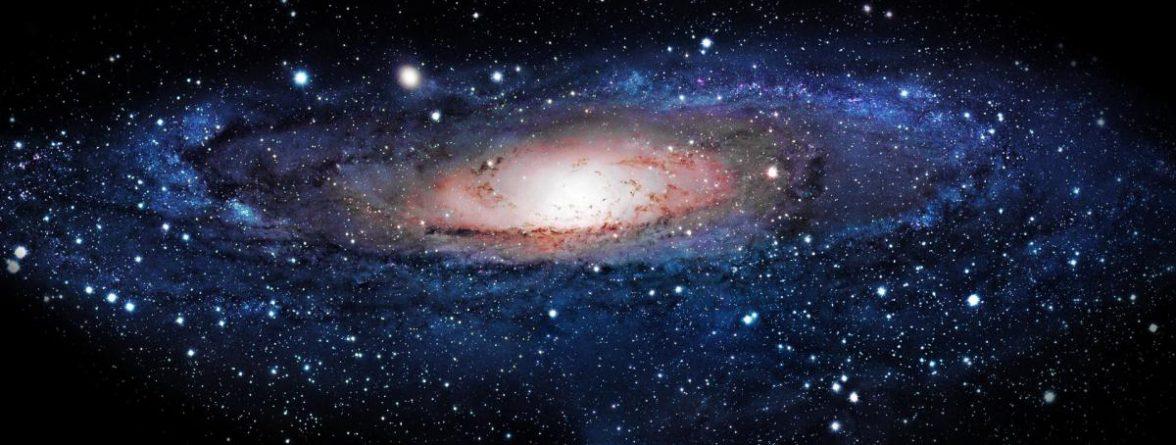 M31_Spiral_Galaxy