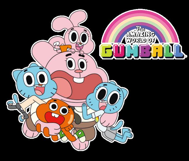 gumball_logo