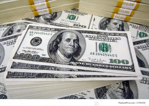 one-hundred-dollar-bills-stock-photo-764726