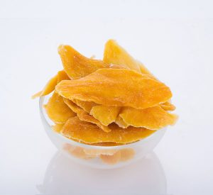 product-dried-mangoes