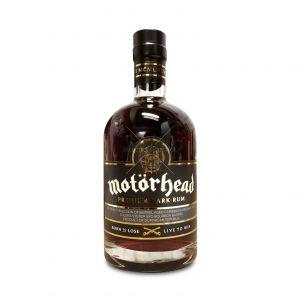 102382_motorhead-premium-dark-rum_700