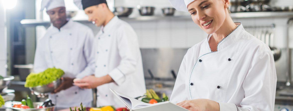 chefscook
