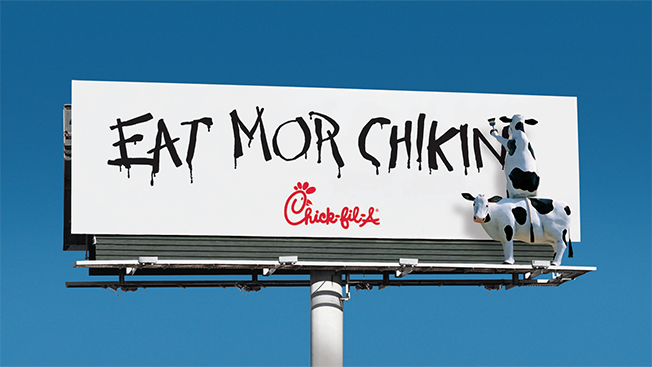 chickfila-outdoor-hed-2016