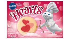 hearts_v2
