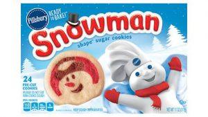 snowman_v2