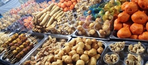 street-food-business-in-the-philippines-beginners-guide