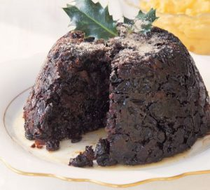 xmas-pud-holly