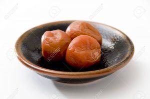 108546849-japanese-salt-plums-umeboshi-pickled-plum