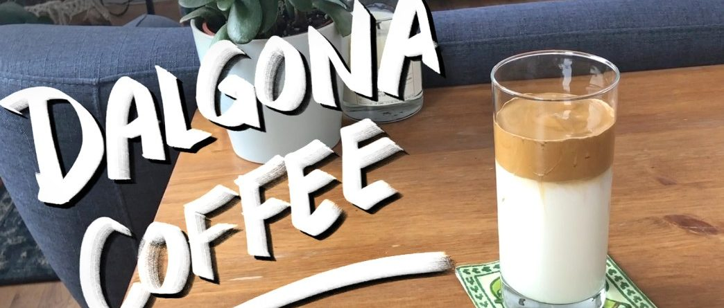 dalgonacoffee