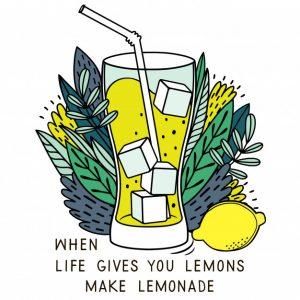 lemon-quote-2
