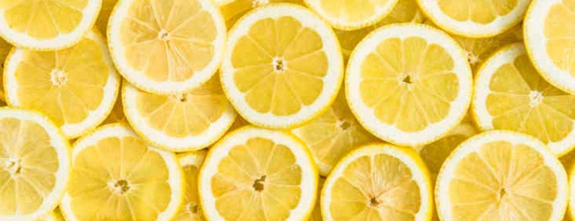 lemonsssss