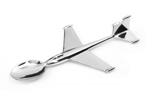 airplane-spoon
