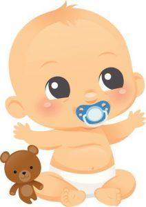 babytalk2