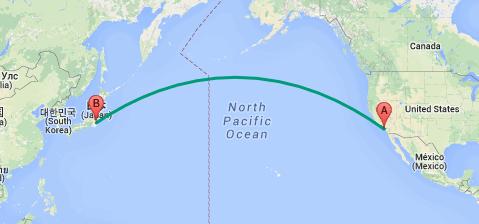 nh-1-map