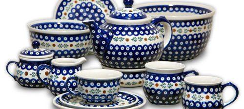 polish_pottery