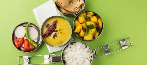 indian lunchbox 2