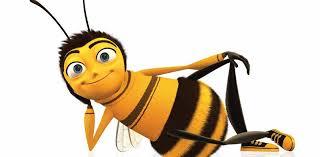texas bee works